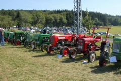 HD-Sei-Traktor