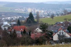HD-Seitzenhahn